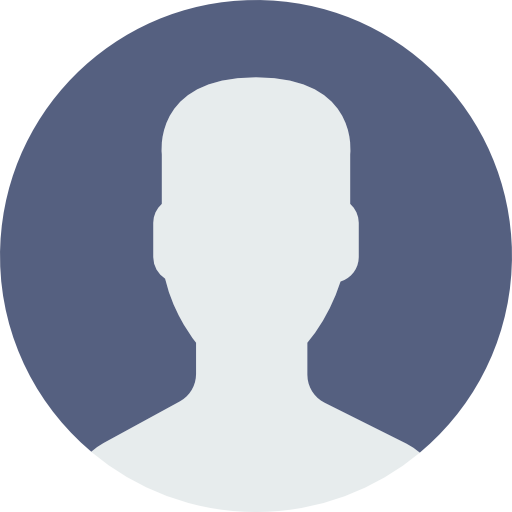 profile-sample3